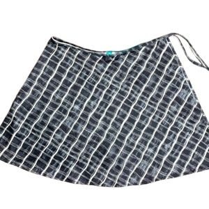 swim sarong NWT Sunbound by Sirena misses OSFM